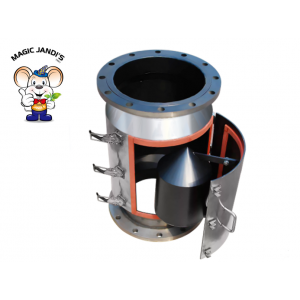 magnetic-strainer-1_1783786442