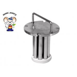 magnetic-strainer-3_148194770